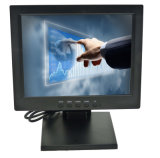 10 /10.4 Inch Touch Screen Monitor with VGA/ USB Input