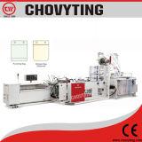 Bread Bag Making Machinery (CW-800BFS)
