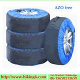 Car Tire Cover, Tire Bag, Spare Tire Cover