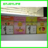 Ot Selling Shisha Molasses Tobacco, Al Fakher Shisha Tobacco