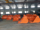 All Brand Excavator Rock/Heavy Duty/Digger Bucket