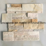 18*35cm Hot Sale China Natural P014 Slate Stacked Culture Stone