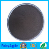 30-50 Mesh Competive Price Oil Fracture Proppant for Sale