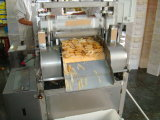 Kinds of Seafood Cutting Machine (GCQ-300)