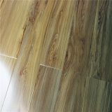 Commercial Waterproof 8&12mm Laminate Wooden Flooring