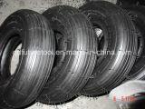 4.00-8 Kenda Wheelbarrow Tires with Natural Rubber