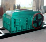 Double Roller Coal Crusher with High Quality