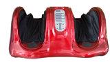 2014 Hot TV Foot Massager (ZQ-8001)
