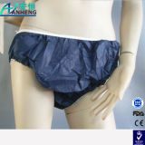 China Wholesale Disposable Underwear for Hotel, Sauna, SPA
