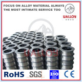 Ni95al5 High Qualitythermal Spray Alloy