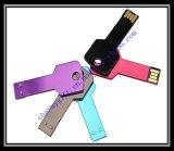 USB Flash Drive Key-37