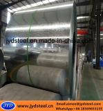 High-Strength Galvanized Steel Plate