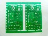 2 Layer PCB