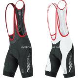 Cycling Bib Shorts/Tricot