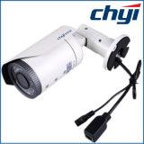 2MP 2.8-12mm 40m IR Surveillance CCTV Security Network IP Camera