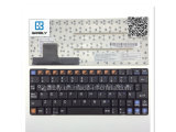 Sp/La Layout Keyboard for Magalhaes Mg1 Mg2 MP-06896me-3602