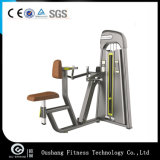 Om-7011 Seated Row Fitness Gym Equipment