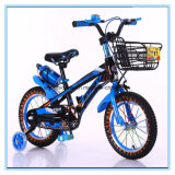 Hot Sale Princess Girls Bicycle Factory Price Children Bicycles