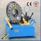 Hot Sale Manual Hose Crimping Machine Price Hydraulic Hose Crimper Price Hose Crimping Tool Price