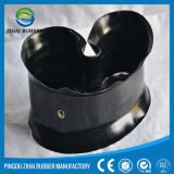 Good Quality 1200-24 Tire&Tyre Flap