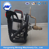 Portable Water Well Drill Rig Made by Ruilong Drill