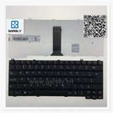 Br Laptop Keyboard for Lenovo 3000 G455, G450
