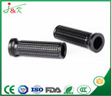 OEM Superior Silicone Rubbe Grip Used in Motorbikes