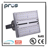 70W LED Explosion Proof Light for Gas Station, LED Floodlight