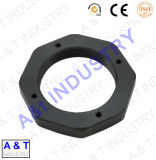 Spring Part, Forging Parts Used for Trailer Parts on Sales