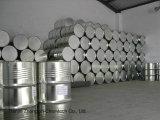 Dichloro-Fluoroethane CAS 1717-00-6 Hcfc-141b