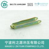 Metal Brackets for Metal Stamping Parts