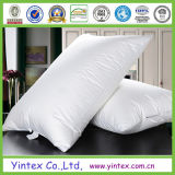 Popular Design No Smell and Soft Feeling Duck Down Pillow