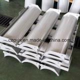 OEM High Precision Sheet Metal Fabrictions Manufacturer