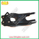 Manufacturer Competitive Control Arm for Toyota Hilux (48605-35120RH, 48606-35120LH)