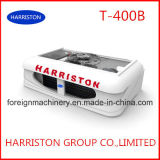 High Quality Refrigeration Unit T-400b