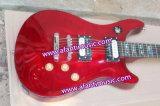 Prs Style / Rosewood Fingerboard / Electric Guitar (Afanti APR-923)