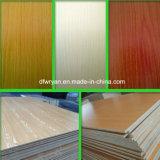 High Quality Melamine Face Plywood