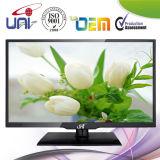 2015 Uni/OEM High Quality with Slim Panel 23.6′′ E-LED TV