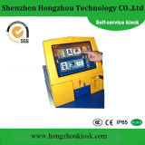 Most Popular Touch Screen Photo Kiosk with LCD Display