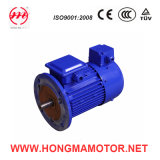 Three Phase Integrated Frequency Inverter Motor (802-2-1.1kw)