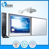 Lb-0325 Smart Whiteboard with Good Quality