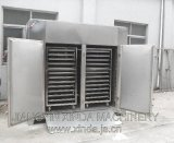Hot Air Circulating Oven for Chemical Use (CT)