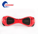Drop Shipping Hot Sale Self Balance Scooter 2 Wheel Hoverboard