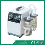 CE/ISO Approved Mobile Electric Suction Apparaturs (MT05001016)