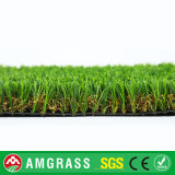 Garden Turf and Synthetic Lawn for Recreational