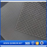302/304/316L SGS Certifiled Filter Stainless Steel Wire Mesh on Sale