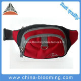 Adults Travel Sport Waist Belt Fanny Pack Lumbar Bag