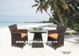 Garden Furniture / Outdoor Furniture / Rattan Furniture- Chair and Table