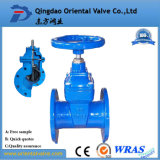 Factory Cost Superior Brass Valve Quality Choice