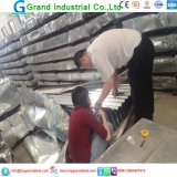 Galvanized Steel Coil Sheet Corrugated Roofing Sheets 011